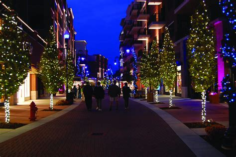 trail of lights branson mo time in branson tap into travel