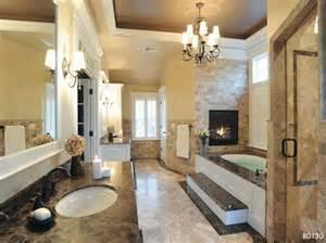 bathroom granite ideas bathroom bathroom tile ideas for small bathroom with granite material bathroom tile ideas for