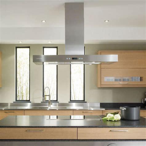 kitchen island hoods best top 10 cavaliere cavaliere sv218z2 stainless steel island 9404