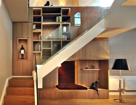 si鑒e piano una casa su tre piani con mansarda mansarda it