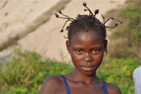 pact report highlights progress  child labor