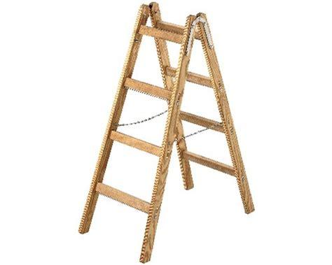 leiter günstig kaufen sprossenstehleiter holz riedel 2x4 stufen bei hornbach kaufen