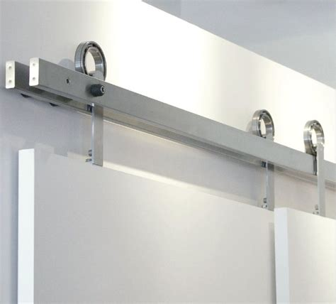 httprusticahardwarecombypass barn door hardware
