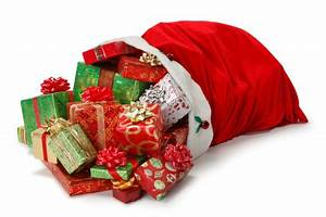 Christmas t to the munity Merry Christmas – Kodhus