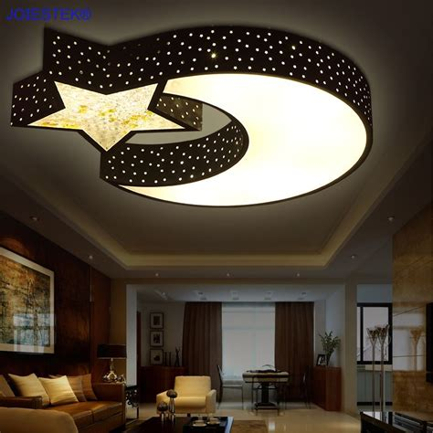 Bedroom Ceiling Lights Images by Modern Led Ceiling Lights For Home Lighting Living Room