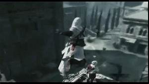 Download Assassin's Creed Altair's Chronicles full apk ...