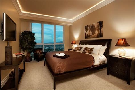 Affordable Bedroom Ideas by How To Make A Small Bedroom Look Master Bedroom