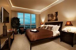 Guest, Bedroom, Ideas