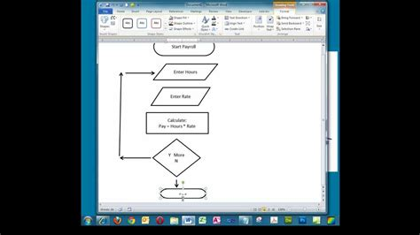 Creating A Simple Flowchart In Microsoft Word  Youtube. Real Estate Fund Prospectus Sleep Apnea Blog. Avaya Conference Call Instructions. How To Get A Low Mortgage Rate. What Is A Credit Application New Car Types. Schools That Are Not Accredited. The Hair Weaving Center Vmware Training India. Different Types Of Electric Cars. How To Get Workers Compensation