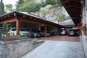 Garage Di Marino : hotel con parcheggio gratuito centro storico di san marino albergo con garage nel centro di san ~ Medecine-chirurgie-esthetiques.com Avis de Voitures