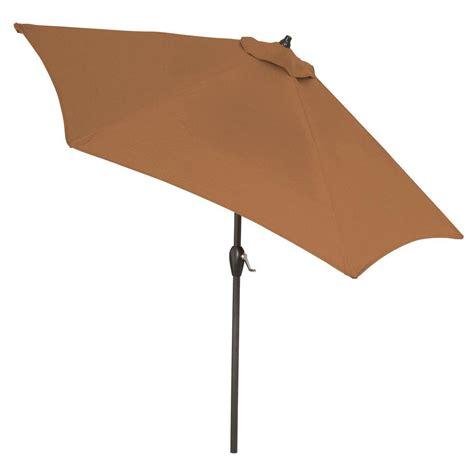 100 ace hardware patio umbrellas patio sets outdoor