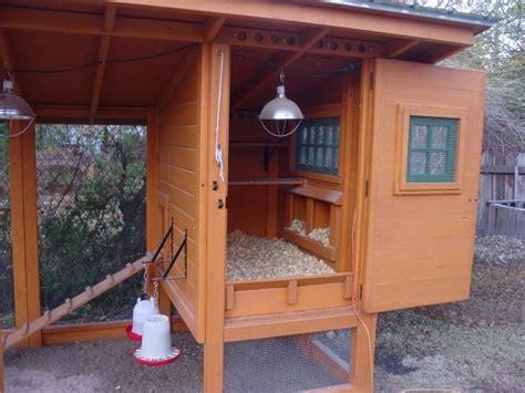 Backyard Chicken Coop Designs by Wichita Cabin Coop Chicken Coop Chickens Backyard