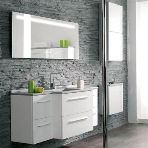 25 best poignee porte interieur ideas on facade cuisine ikea comptoirs de cuisine