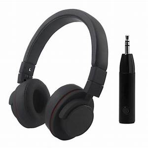 Ihens5 Q5 Foldable Lightweight Stereo Headphones Folding
