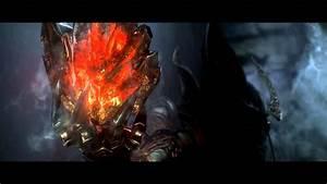 Working Documents Most Diablo 3 Reaper Of Souls Cinematics Spoiler Alert