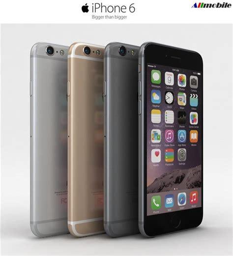 iphone 6 plus 128gb apple iphone 6 plus 16gb 64gb 128gb end 6 25 2017 7 15 pm