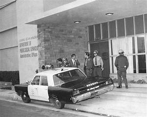 17 Best images about LASD History Since 1850 on Pinterest ...