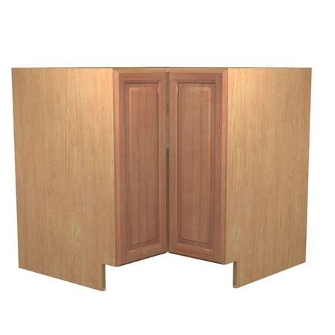 kitchen cabinet corners home decorators collection 36x34 5x24 in ancona easy 2435