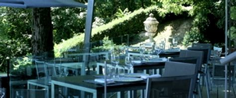 restaurant auberge lamartine haute gastronomie le bourget