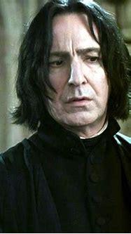 Snape - Severus Snape Image (15700150) - Fanpop