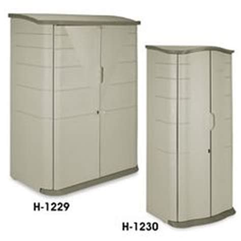 rubbermaid storage shed accessories canada what are the rubbermaid storage shed accessories needed