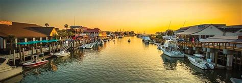 Dinner Boat Ride In Charleston Sc by Sunset Cruise Charleston Fish Finder