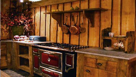 Eiken Keuken Landelijk Maken by Landelijke Keuken Voorbeelden Inspiratie Foto S Keukens