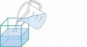 Volumen Einer Kugel Berechnen : oberflache wurfel volumen und oberflche von wrfel und quader prismen berechnen prisma volumen ~ Themetempest.com Abrechnung