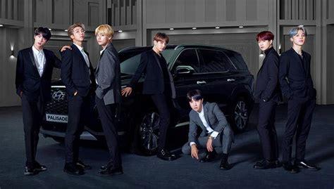 O K-pop e a onda coreana | Hyundai Motor Brasil