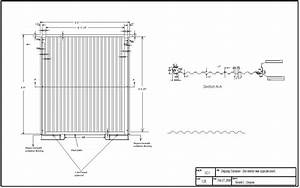 pin by osamu kondou on pinterest mobile house With shipping container home design cad
