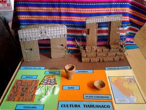 9 best maquetas escolares images pinterest facts culture and awesome things