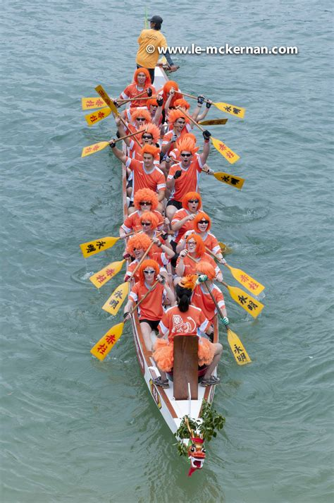 Dragon Boat Festival Istanbul by Dragon Boat Races Le Mckernan Images