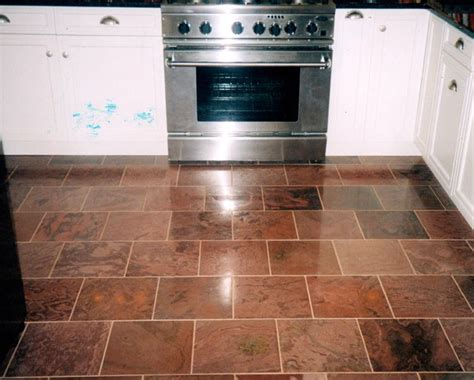 Best Flooring For Kitchen With Dogs by Pet Proof Kitchen Floors Best Floors For Dogs