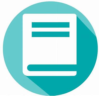 Icon User Guide Manual Training Icons Guides