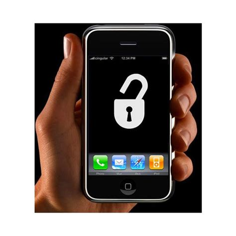cool apps for iphone best cydia apps the cool apps for your iphone to