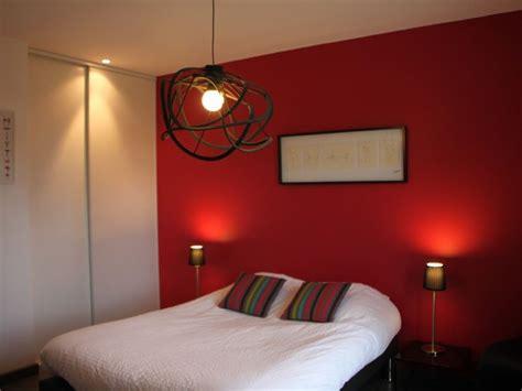 peinture mur de chambre couleur peinture chambre adulte 10 d233cor de chambre
