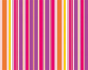 Stripes Colorful Background Pattern Free Stock Photo ...