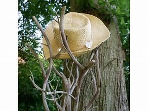 Baum Als Garderobe : garderobe dekorativer baum kleiderst nder st nder ebay ~ Buech-reservation.com Haus und Dekorationen