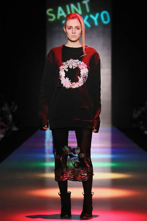 mercedes benz fashion week russia  season    future russian art legacy