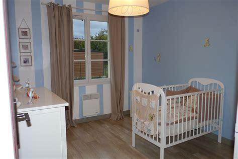 chambre bleu blanc fabriquer meuble salle de bain siporex
