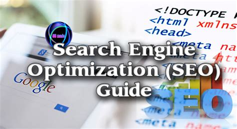 Search Engine Optimization Guide by Search Engine Optimization Seo Guide 1 Sbmade