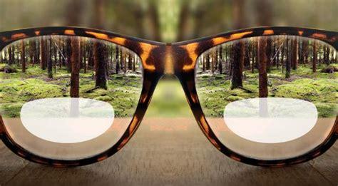 Очки фото скачать бесплатные изображения pixabay