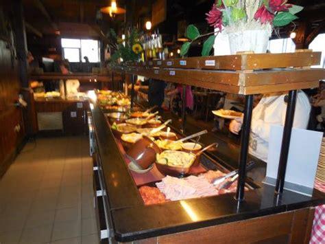 cuisine caen buffet desserts photo de la grange at billy bob 39 s
