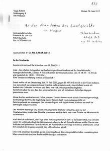 Antrag Auf Verlustfeststellung : antrag auf akteneinsicht strafprozes 2015 2016 ~ Lizthompson.info Haus und Dekorationen