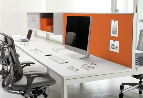 Tcc Northwest Help Desk by 20 Furniture Office Office File Cabinets