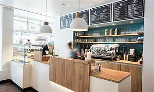 My Cafe Einrichtung : cafe berry su raumelement innenarchitektur karlsruhe ~ A.2002-acura-tl-radio.info Haus und Dekorationen