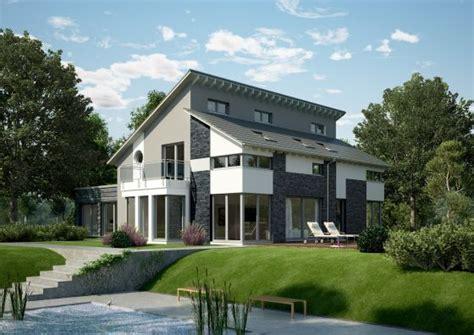 Danwood Haus Nrw by Neues Okal Musterhaus In Kaarst Offiziell Er 246 Ffnet Platz