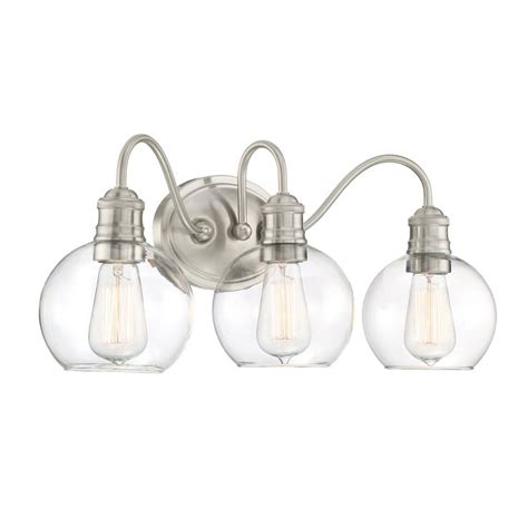 Lowes Lighting Fixtures Bathroom by Bathroom Lowes Vanity Lights For Simple On And Shop At