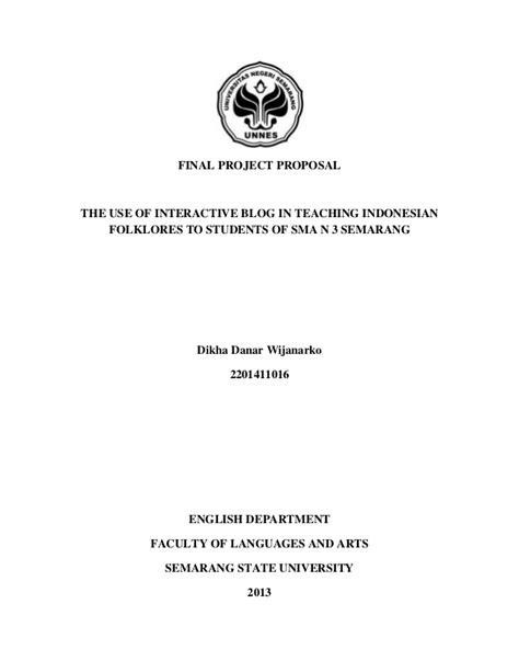 Doc Proposal Skripsi Hukum Ui Welcome