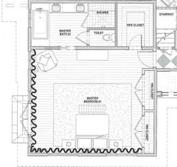 master bedroom plans best 25 master bedroom layout ideas on master